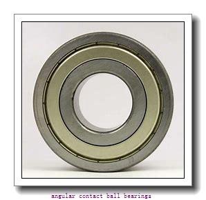 3.937 Inch | 100 Millimeter x 7.087 Inch | 180 Millimeter x 1.339 Inch | 34 Millimeter  CONSOLIDATED BEARING 7220 BMG  Angular Contact Ball Bearings