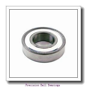 0.472 Inch | 12 Millimeter x 0.945 Inch | 24 Millimeter x 0.709 Inch | 18 Millimeter  TIMKEN 2MM9301WI TUH  Precision Ball Bearings