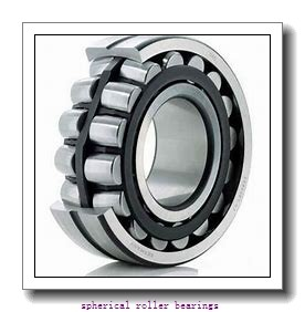 4.724 Inch   120 Millimeter x 8.465 Inch   215 Millimeter x 2.283 Inch   58 Millimeter  MCGILL SB 22224 C4 W33  Spherical Roller Bearings