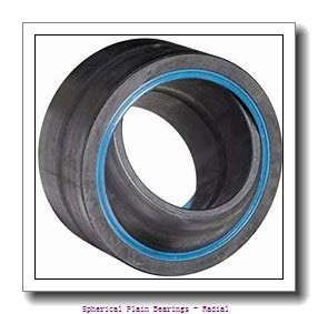 2 Inch   50.8 Millimeter x 3.5 Inch   88.9 Millimeter x 1.75 Inch   44.45 Millimeter  SEALMASTER BH 32LS  Spherical Plain Bearings - Radial