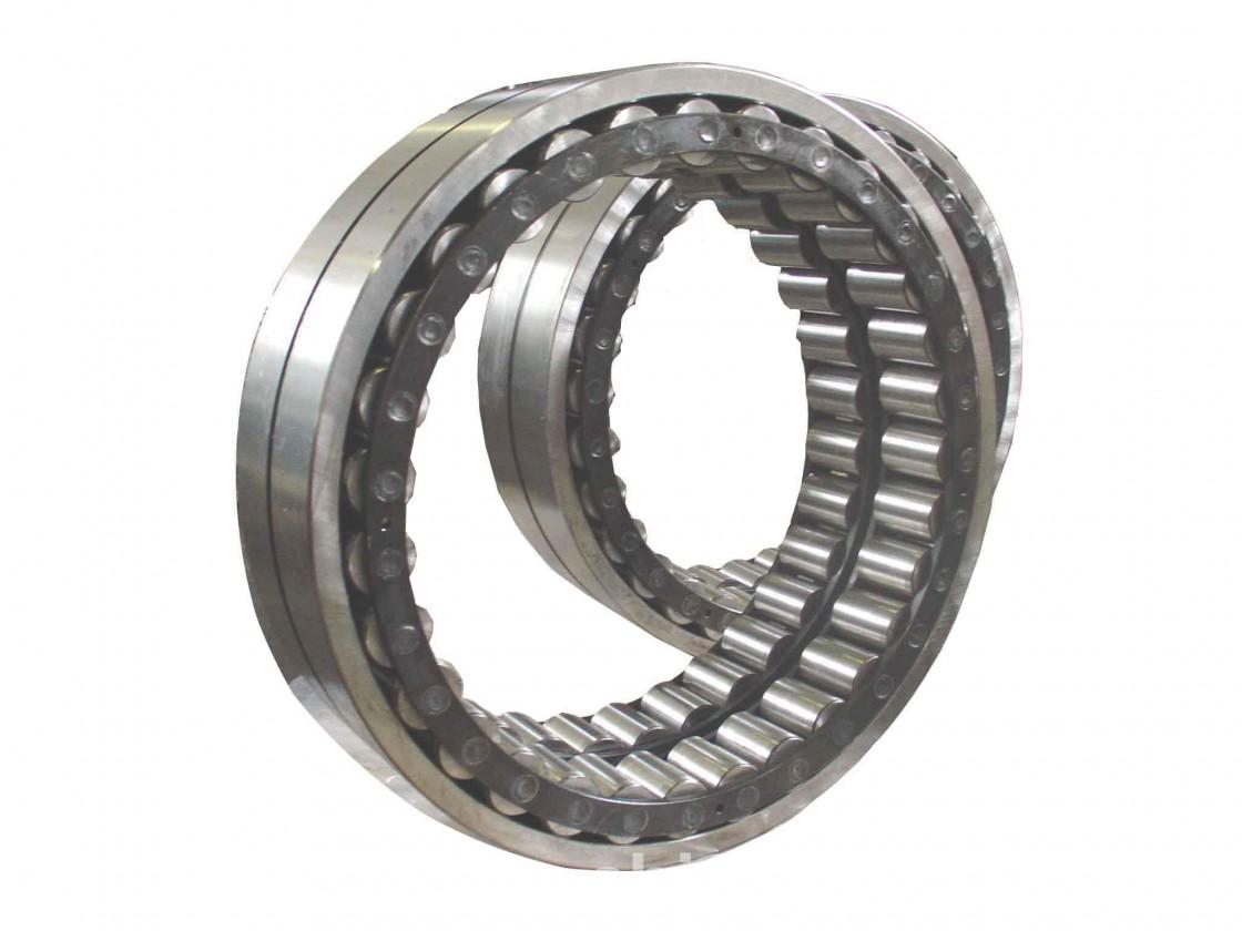 Hand Spinner Factory Wholesale Fidget Spinner Used Hybrid Ceramic Ball Bearing 688