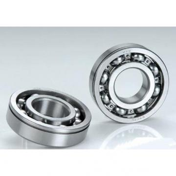 Inch Fidget Spinners Hybrid Ceramic Bearing R188