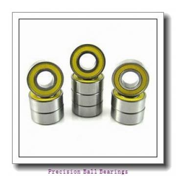 0.669 Inch | 17 Millimeter x 1.378 Inch | 35 Millimeter x 1.575 Inch | 40 Millimeter  TIMKEN 3MM9103WI QUH  Precision Ball Bearings