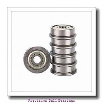 0.472 Inch | 12 Millimeter x 0.945 Inch | 24 Millimeter x 0.945 Inch | 24 Millimeter  TIMKEN 2MM9301WI QUM  Precision Ball Bearings