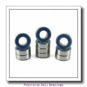 0.787 Inch | 20 Millimeter x 1.654 Inch | 42 Millimeter x 1.89 Inch | 48 Millimeter  TIMKEN 3MM9104WI QUH  Precision Ball Bearings