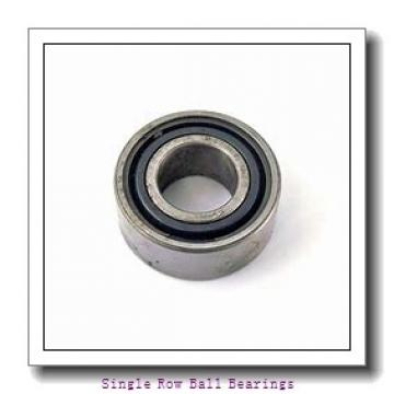 SKF 205SZZC  Single Row Ball Bearings