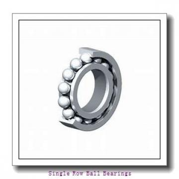SKF 1901S  Single Row Ball Bearings