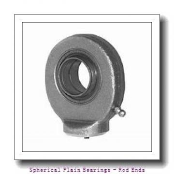 PT INTERNATIONAL GASLW6  Spherical Plain Bearings - Rod Ends