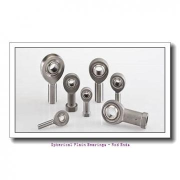 PT INTERNATIONAL GAS30  Spherical Plain Bearings - Rod Ends