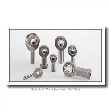 PT INTERNATIONAL GISW20  Spherical Plain Bearings - Rod Ends