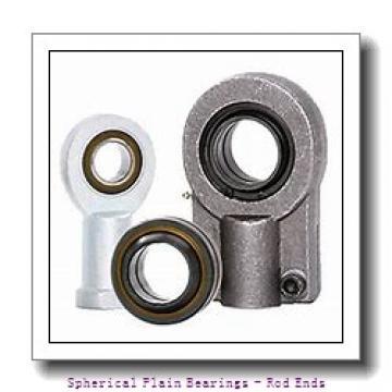 PT INTERNATIONAL GARS22  Spherical Plain Bearings - Rod Ends