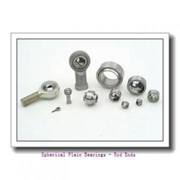 PT INTERNATIONAL GAS2  Spherical Plain Bearings - Rod Ends