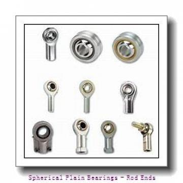 PT INTERNATIONAL GIRSW12  Spherical Plain Bearings - Rod Ends