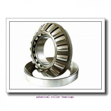 1.575 Inch | 40 Millimeter x 3.15 Inch | 80 Millimeter x 0.906 Inch | 23 Millimeter  MCGILL SB 22208K W33  Spherical Roller Bearings