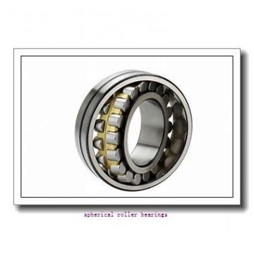 3.543 Inch | 90 Millimeter x 7.48 Inch | 190 Millimeter x 2.52 Inch | 64 Millimeter  MCGILL SB 22318 C3 W33 SS  Spherical Roller Bearings