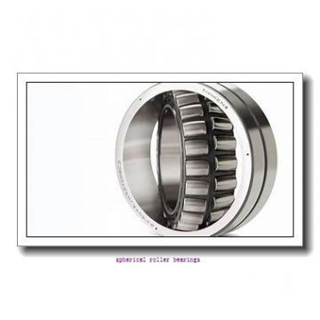 1.772 Inch | 45 Millimeter x 3.346 Inch | 85 Millimeter x 0.906 Inch | 23 Millimeter  MCGILL SB 22209 W33 S  Spherical Roller Bearings