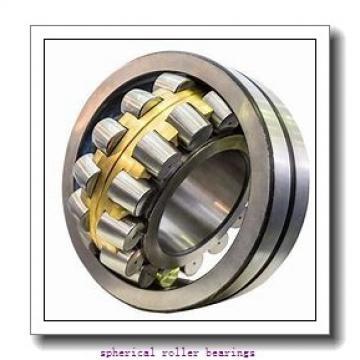 3.543 Inch | 90 Millimeter x 7.48 Inch | 190 Millimeter x 2.52 Inch | 64 Millimeter  MCGILL SB 22318 W33 YSS  Spherical Roller Bearings