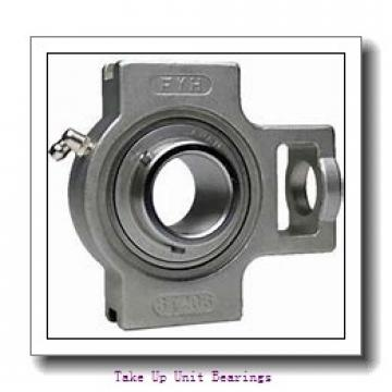 REXNORD ZT109215  Take Up Unit Bearings