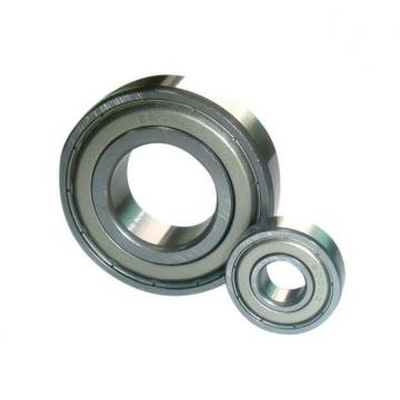 High Precision Zirconia Ceramic Bearing 639 699 609 629 639 Open RS 2RS with Fair Price