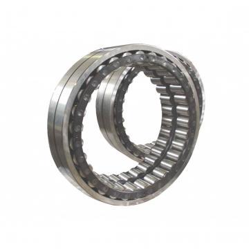 Ceramic Bearing 4X7X2.5mm