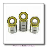 5.906 Inch | 150 Millimeter x 8.858 Inch | 225 Millimeter x 4.134 Inch | 105 Millimeter  TIMKEN 2MM9130WI TUH  Precision Ball Bearings