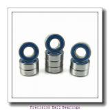 1.378 Inch | 35 Millimeter x 2.165 Inch | 55 Millimeter x 0.787 Inch | 20 Millimeter  SKF 71907 CD/P4ADGB  Precision Ball Bearings