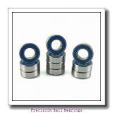 5.906 Inch | 150 Millimeter x 8.858 Inch | 225 Millimeter x 1.378 Inch | 35 Millimeter  TIMKEN 2MM9130WI SUH  Precision Ball Bearings
