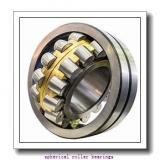 4.724 Inch | 120 Millimeter x 8.465 Inch | 215 Millimeter x 2.283 Inch | 58 Millimeter  MCGILL SB 22224 C4 W33 SS  Spherical Roller Bearings