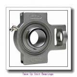 REXNORD MT105307  Take Up Unit Bearings