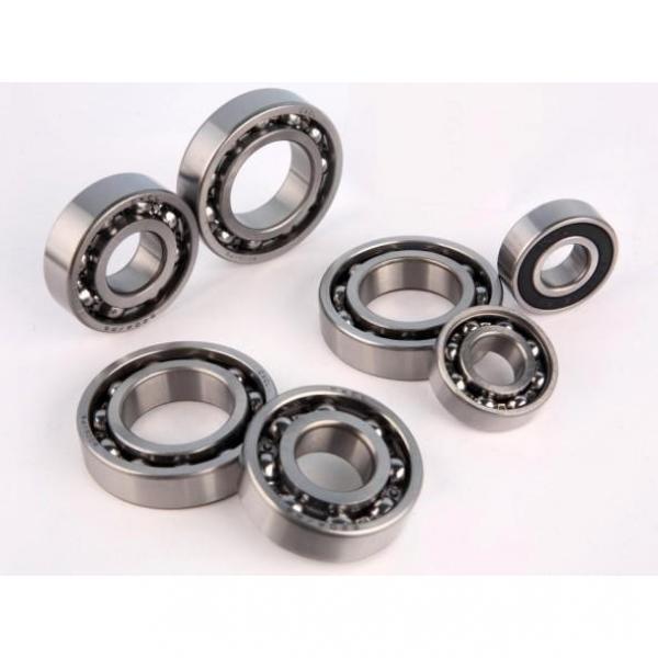 Miniature Bearing 3mm 5mm 6mm 8mm 9mm 10mm 12mm 30mm 608 R188 Longboard Bearing Axial ... #1 image