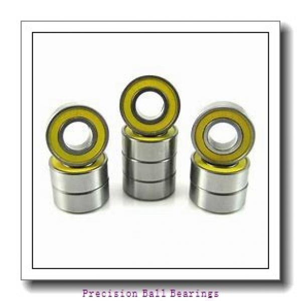 5.512 Inch   140 Millimeter x 8.268 Inch   210 Millimeter x 5.197 Inch   132 Millimeter  TIMKEN 2MM9128WI QUM  Precision Ball Bearings #1 image