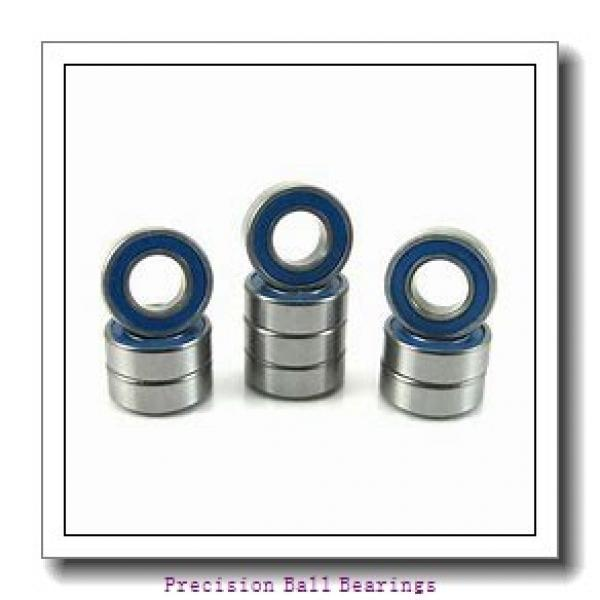 5.906 Inch | 150 Millimeter x 8.858 Inch | 225 Millimeter x 2.756 Inch | 70 Millimeter  TIMKEN 2MM9130WI DUL  Precision Ball Bearings #3 image