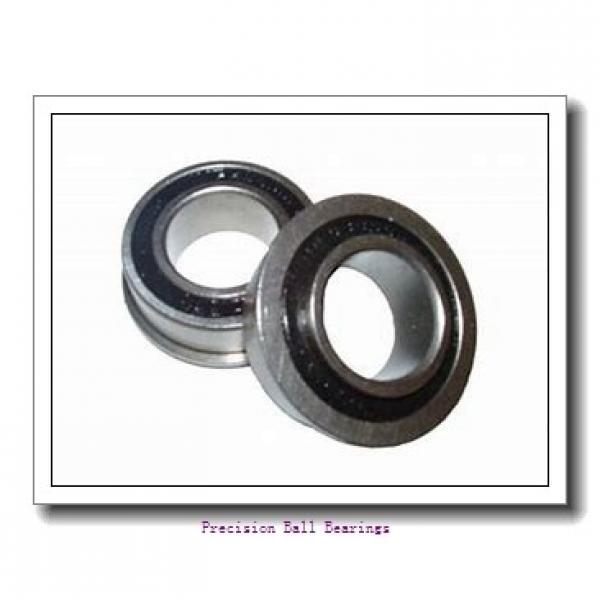 3.543 Inch | 90 Millimeter x 5.512 Inch | 140 Millimeter x 1.89 Inch | 48 Millimeter  SKF 7018 ACD/P4ADGA  Precision Ball Bearings #1 image